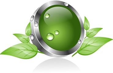 verde rugiada