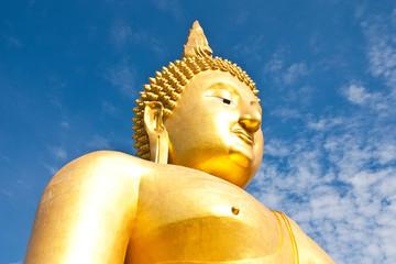 Object of buddha