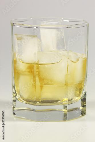 Whisky2 Poster