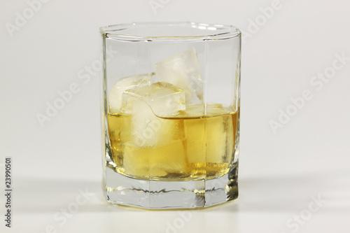 Whisky1 Poster