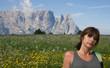 Dolomiti Italia, Alto Adige