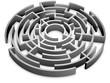 Kreislabyrinth