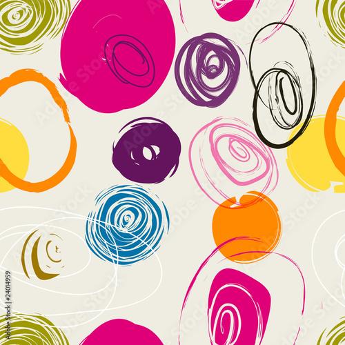 kwiatowy-wzor-w-stylu-retro