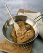 poêler les tranches de foie gras
