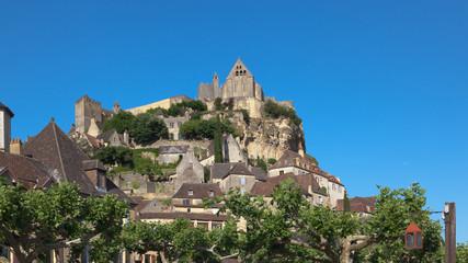 Dordogne050