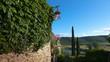 Dordogne110