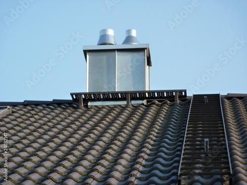 Dachleiter, - 24032147