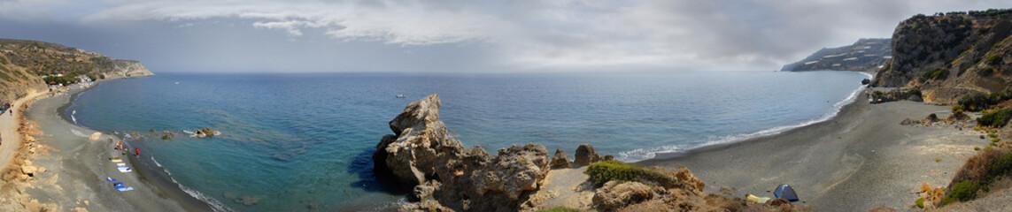 costa isole greche
