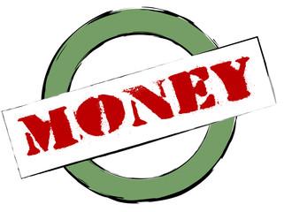 Stempel Money