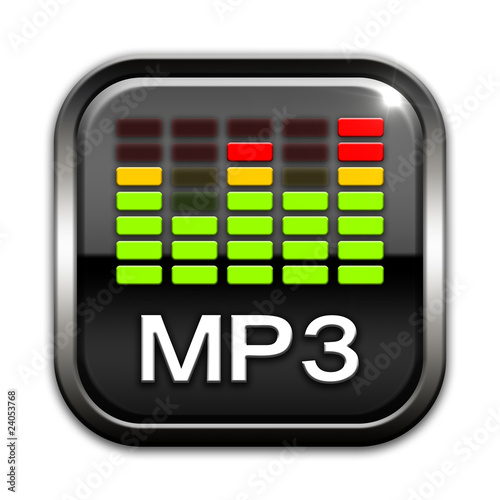 My song mp3 is free on side time download