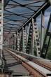 Brücke in Weener