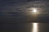 Fototapety moonlight