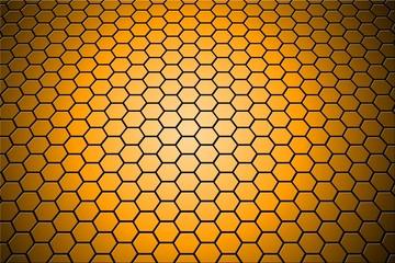honey armor