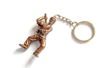 key-chain