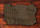 fondo viejo pergamino
