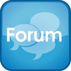 bouton forum