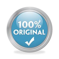 100% Original 2