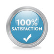 100% Satisfaction 2