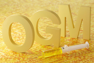 g m food
