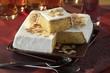 mamie jeanne's cake