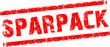 Stempel_Sparpack