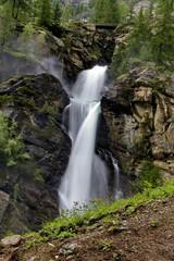 cascata #3