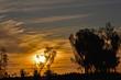 AUS-Sonnenuntergang2