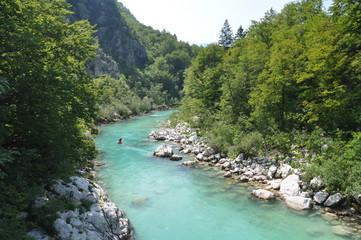 Sloveni rafting @ Arte&Passioni #00010#