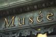 Musée - 24194350