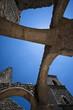 archi medievalei