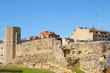 Tarragona's Roman circus