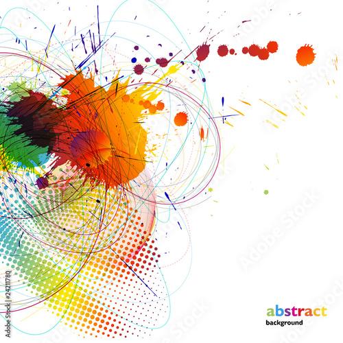 Fototapeten,abstrakt,abstraktion,kunst,kulissen