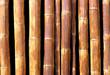 Fototapeten,bambus,braun,bejahrt,hintergrund