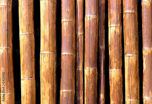 Fototapeten,bambu,braun,alt,hintergrund