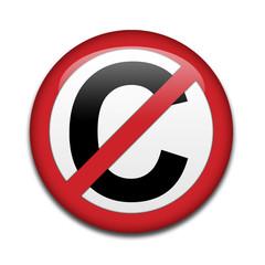 Chapa dominio publico
