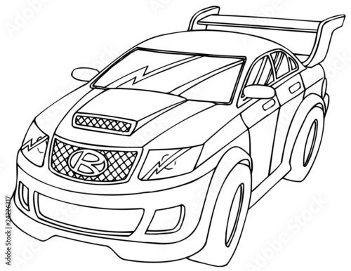 Desenhos De Carros Para Colorir as well Auto Roof Rack Cross Bars moreover Car Drawing Outline in addition Brasil Cuando Hay Que Alimentar A La Vaca Lechera further 2001 Ford Ranger 30 Firing Order Diagram Please Fixya. on mercedes suv