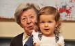Oma & Enkelin 3