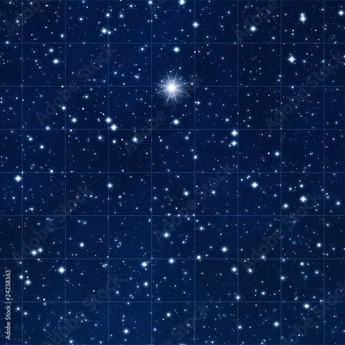 siegnij-po-gwiazdy-z-jasna-gwiazda