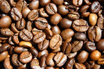 Kaffee-3