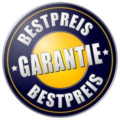GARANTIE - BESTPREIS