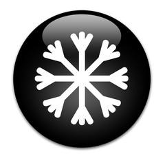 Black button ICE