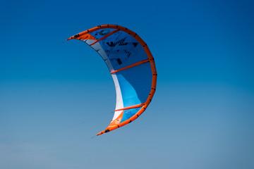 kite surf 11