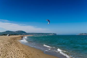 kite surf 13