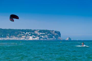 kite surf 27