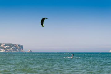 kite surf 30