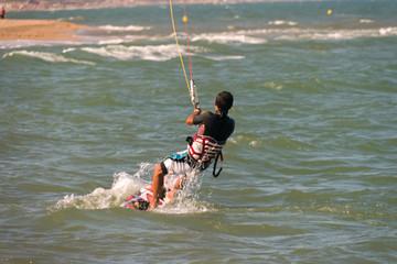 kite surf 36
