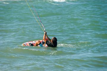kite surf 35
