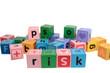 risk in play blocks - 24276376