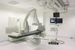 Angiographiegerät - 24276700