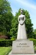Königin Maud von Norwegen